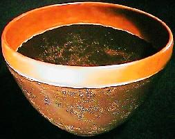 [Bowl (BAVBRRD1)]