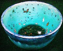 [Bowl (BBLGRRD1)]