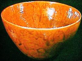 [Bowl (BDRRD1)]