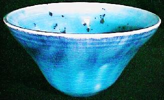 [Bowl (BLBLSPT1)]