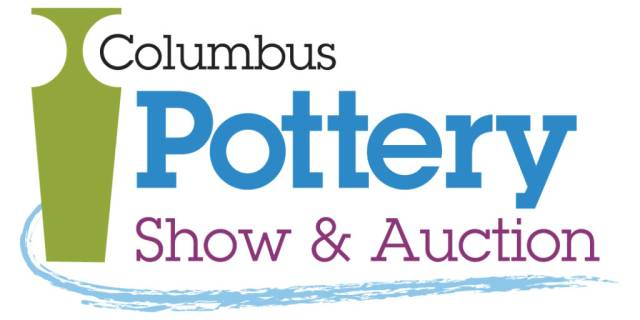 Columbus Art Pottery Show