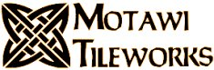 Motawi Tileworks - Arts & Crafts style.