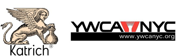 Trademarks of Paul J. Katrich and YWCA-NYC